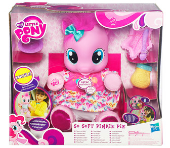 my_little_pony_so_soft_pinky_pie