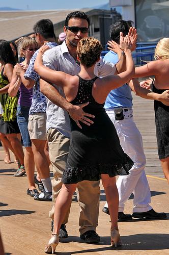 dancing-salsa-brendan-lally