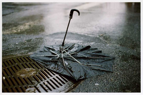 broken-umbrella-tyler-clemens